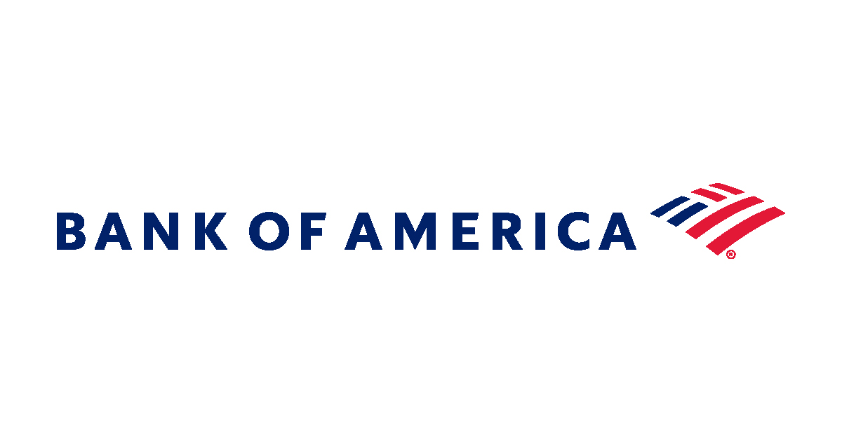 BofA Securities Global Agriculture and Materials Conference