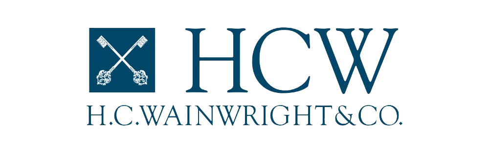 H.C. Wainwright Mining Conference